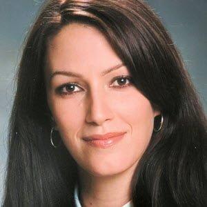 Dr-Geneviève-Dufresne