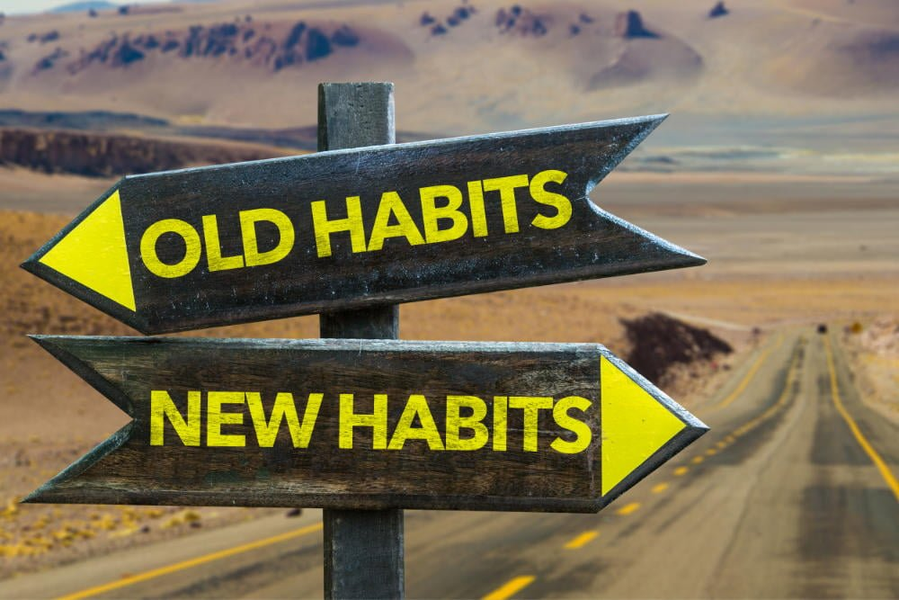 Old-Habits-New-Habits