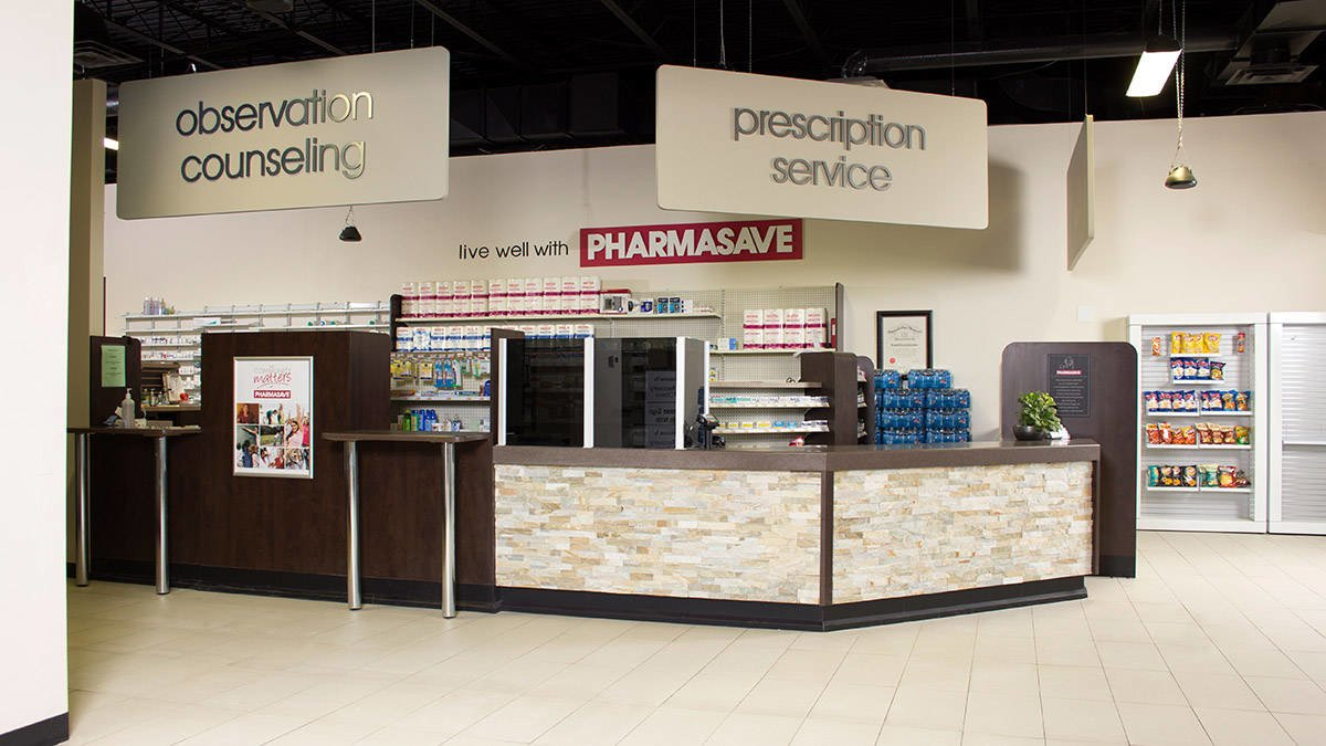 Recovey-care_pharmacy